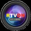 RTVON - Televisão Online Torres Vedras e Oeste