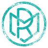 RIMA - Projectos Especiais
