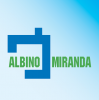 Albino Miranda