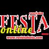 Revista Festa