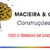 Macieira & Gomes - Construção Civil, Lda