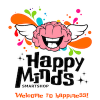 HappyMinds Torres Vedras - Smartshop