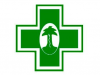 Farmácia Edite Rosa | Ramalhal
