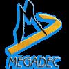 Megadec - Decoração de Interiores, Lda