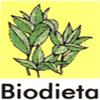 Biodieta - Irene Menino - Prod. Dietéticos, Lda