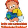 O Mundo dos Fraldinhas - Creche e Jardim de Infância