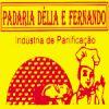 Padaria Délia & Fernando | Ereira - Torres Vedras