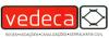 Vedeca - Redes, Vedações, Canalizações, Serralharia Civil