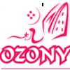 Ozony - Engomadoria Profissional e Costura